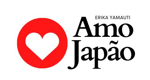 Amo Japão