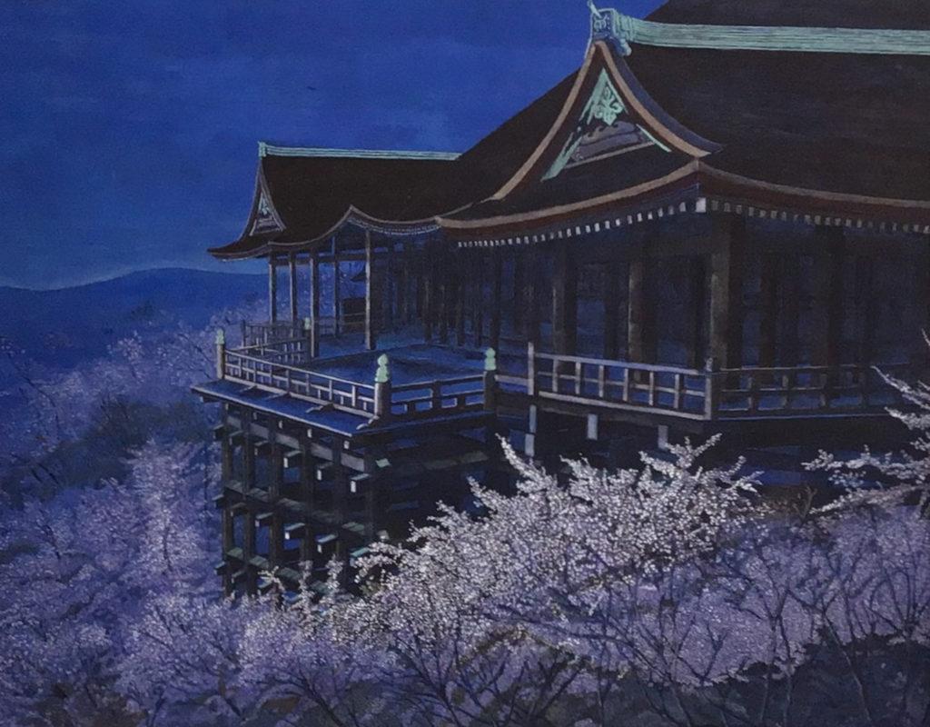 Gifu Kenjinkai organiza Exposição de Arte online