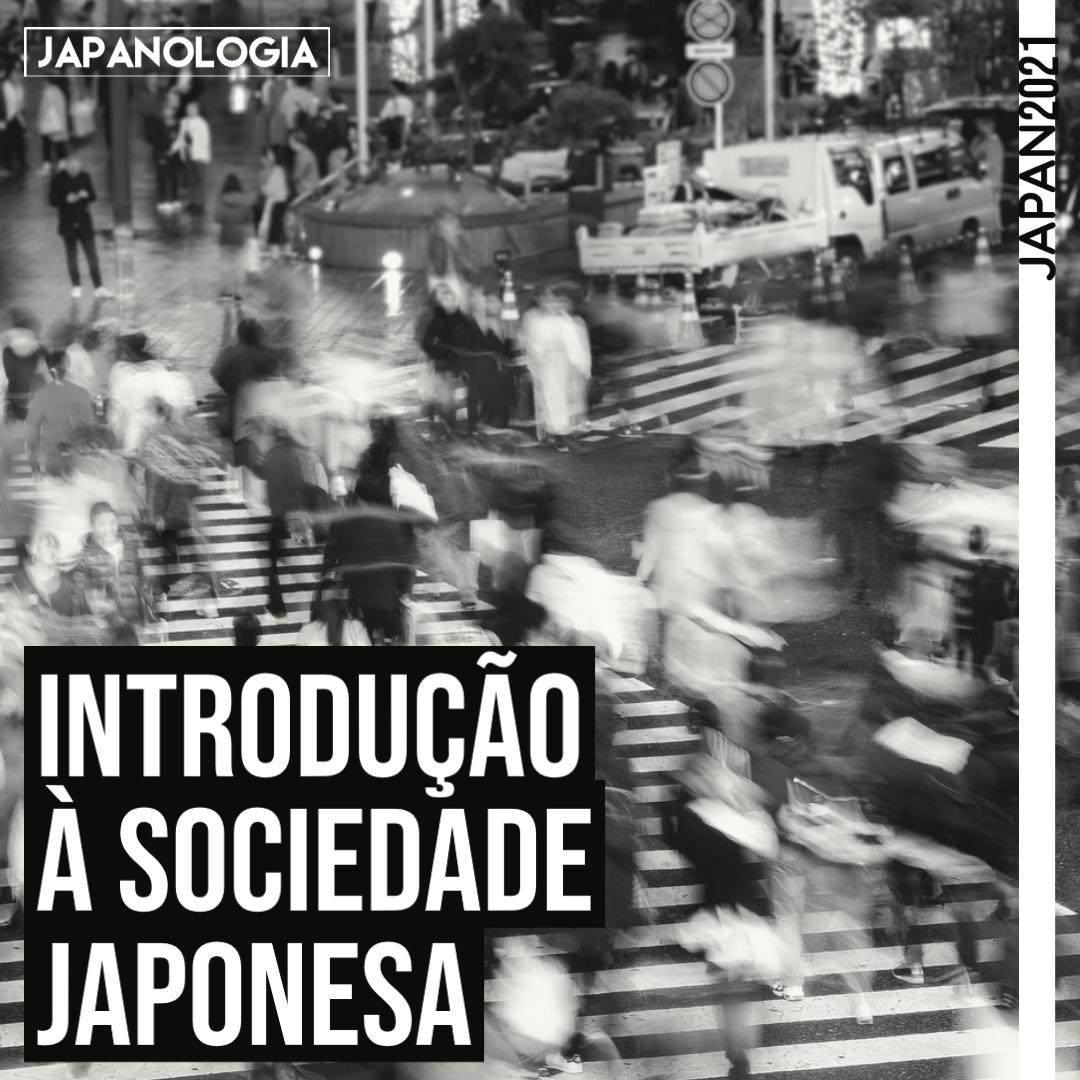 Japanologia está com inscrições abertas para os cursos 2021