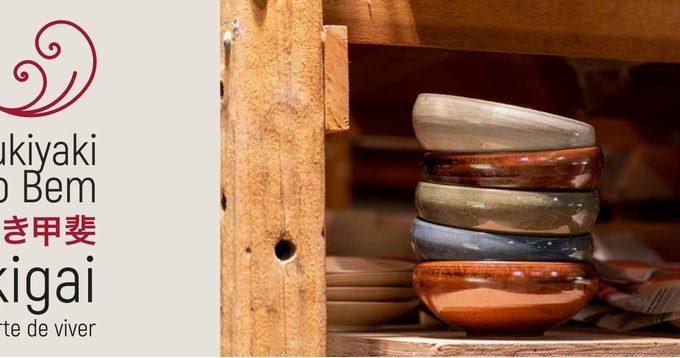 Sukiyaki do Bem em setembro apoia Movimento Agua no Feijão e Ikoi-no-Sono